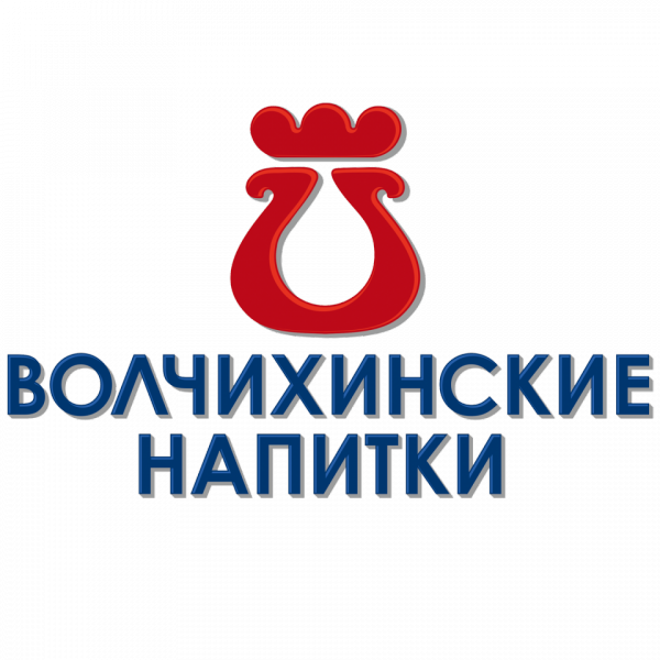 ВПЗ.png