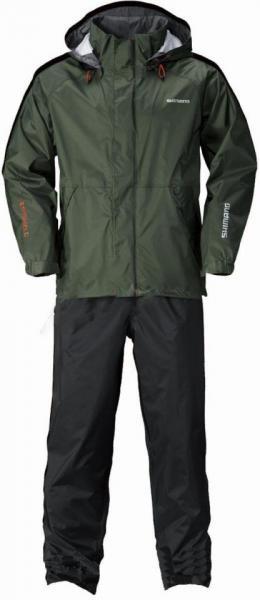 kostum-shimano-dryshield-basic-suit36128-95548655261741.jpg