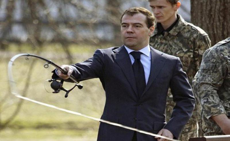 Dmitrii_Medvedev.jpg