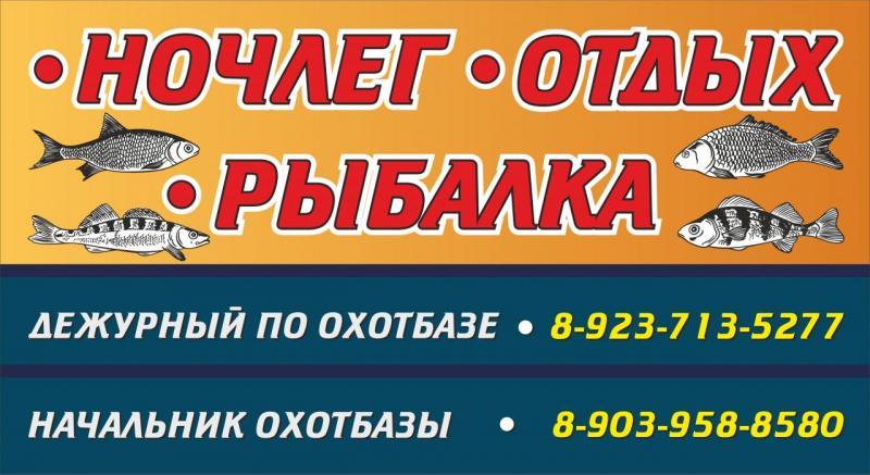 msg-56-0-98296000-1419243859_thumb.jpg