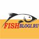 Фишблоги - форум рыбаков Росии