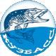 Рыбалка в Кемеровской области, отчеты о рыбалке