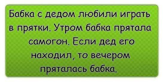 photo_1469023285.jpg