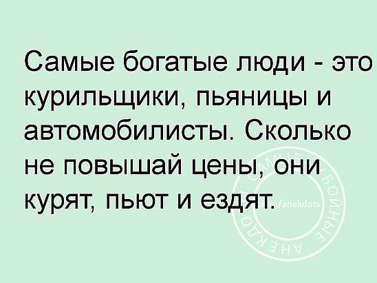 photo_1465993294.jpg