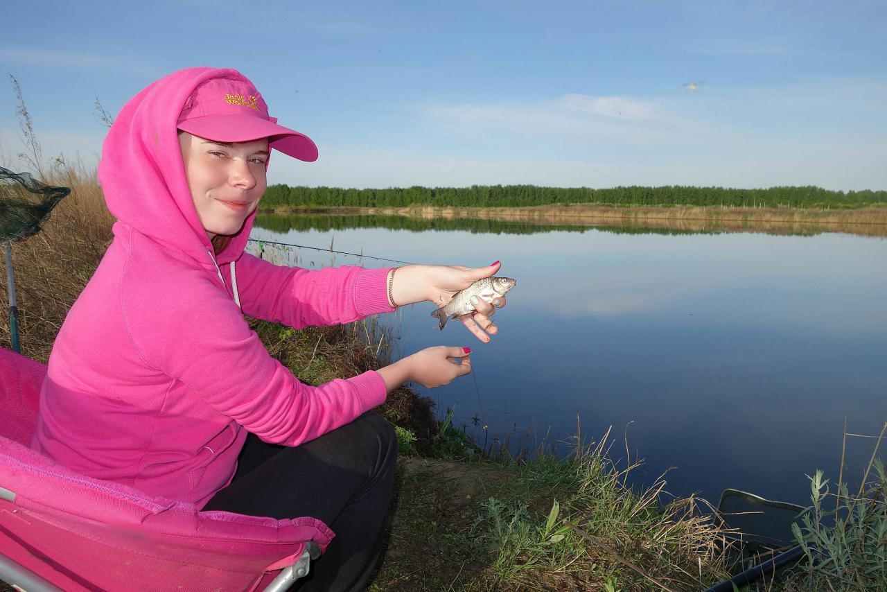 прогноз рыбака в алтайском крае