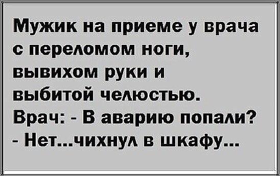 IMG_20161216_203602_41.jpg