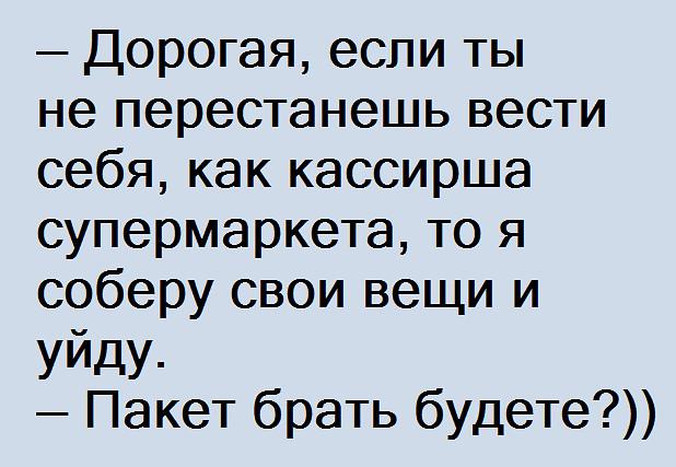 IMG_20161027_125114_41.jpg