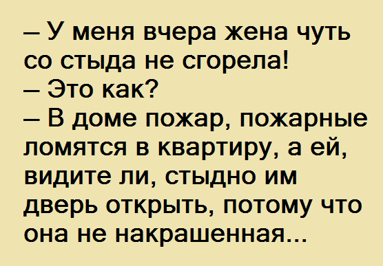 IMG_20161219_225244_41.jpg