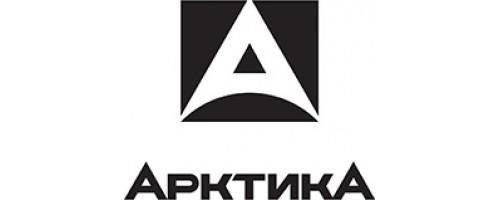 arctica_logo-500x200.jpg