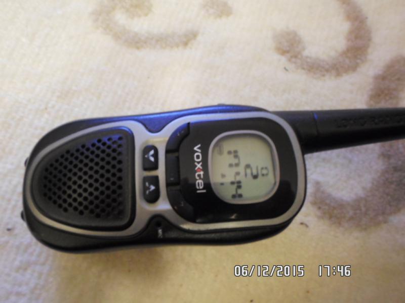 SAM_0557.JPG