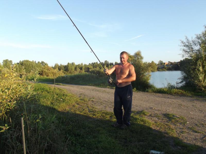 Панфилово и тренька в бородино . август 2016 001.jpg