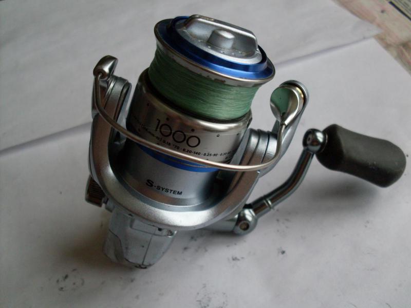 SDC10951.JPG