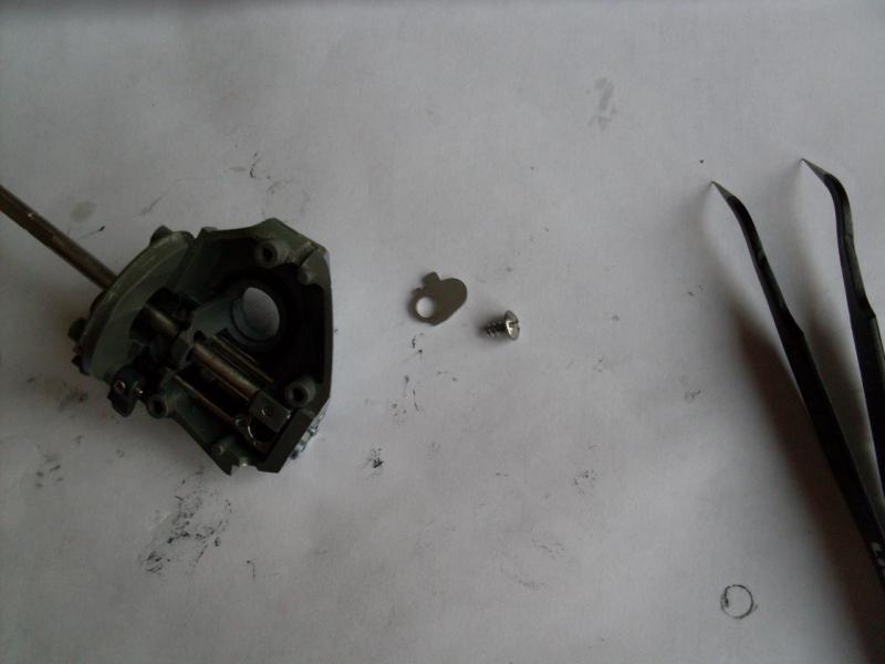 SDC10936.JPG
