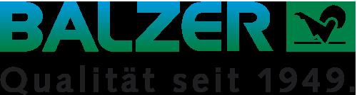 balzer-logo.png