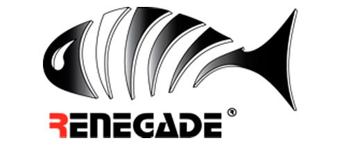 renegade_logo_01082016.png