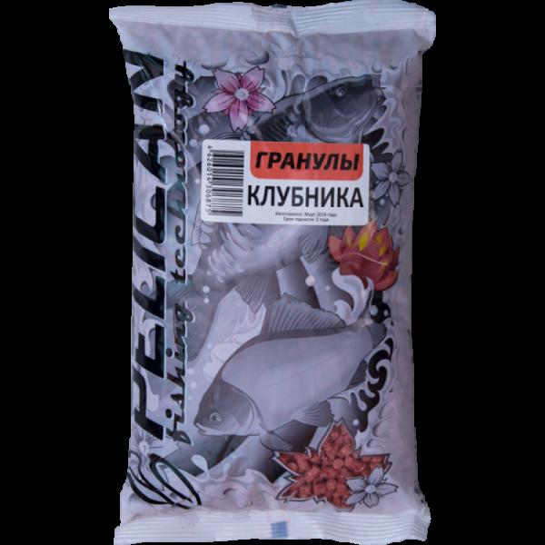 prikormka-pelikan-granuli-klubnika-800x800.png