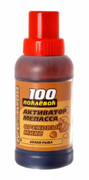melassa-quot-100-poklyovokquot-orehovyj-miks-250-ml--31972.jpg