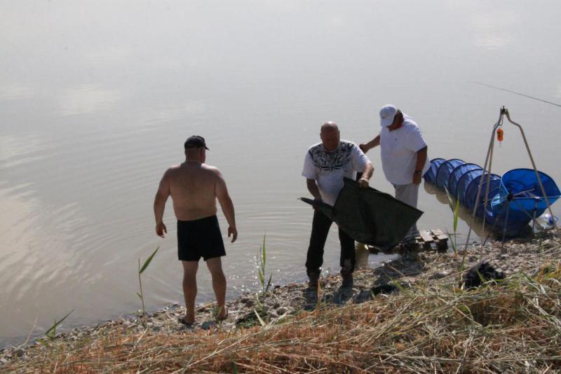 http://altfishing-club.ru/uploads/post-465-0-00729400-1442325518_thumb.jpg