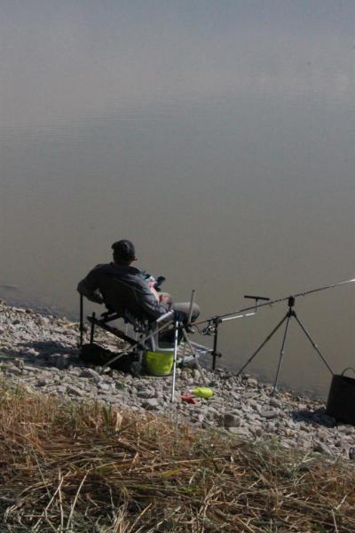 http://altfishing-club.ru/uploads/post-465-0-09374800-1442325561_thumb.jpg
