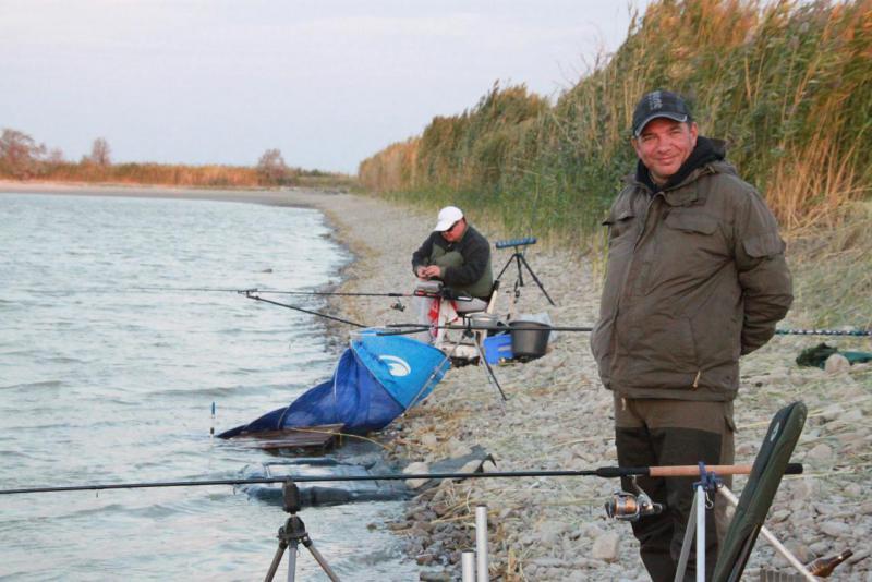 http://altfishing-club.ru/uploads/post-465-0-78890300-1442326996_thumb.jpg