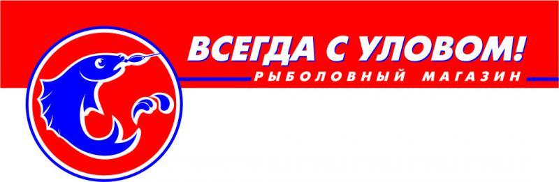 post-50-0-02255600-1464849726_thumb.jpg
