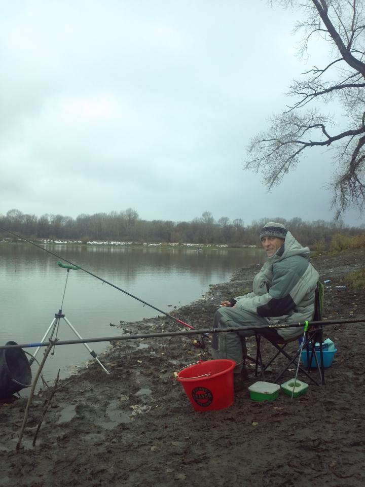 Рыбалка в воздвиженском клинский район цена