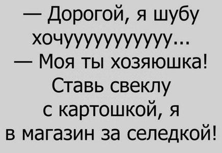 ta8KQUS_GFc.thumb.jpg.abbd3ceebe306b185f434468384579de.jpg