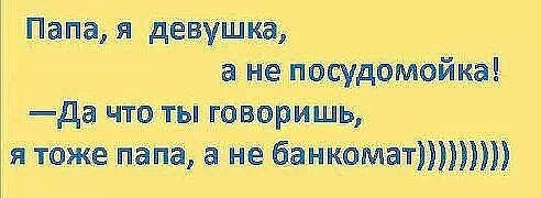 image11111.jpg
