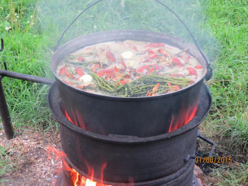 рыбалка 022.jpg