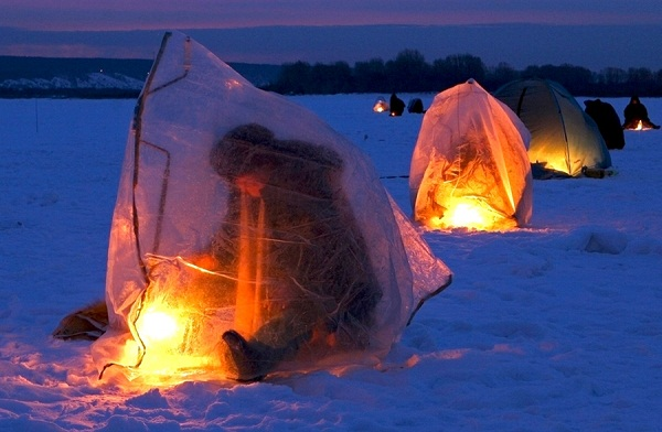 маленькая палатка.jpg