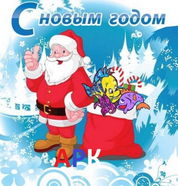 2013-12-02ee0186dd5e96cc939f5d24e7f20ca6__rsu-1000-800.jpg