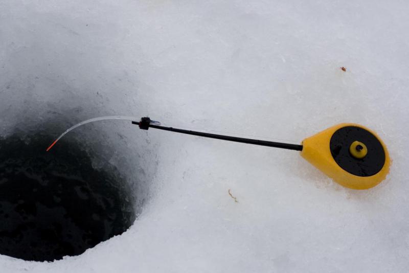 удочка балалайка для зимней рыбалки.jpg
