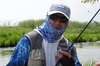 Фото на профиль (аватарка) - последнее сообщение от Fan fishing