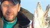 видео приложение к отчету рыбалки в ХМАО - последнее сообщение от Amigo123