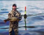 Фотография Алтайский Рыболов