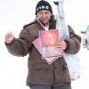 Отчеты о рыбалке в Рубцовске - последнее сообщение от Denchik