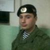 Армейские сухпайки - последнее сообщение от Володимер