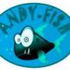 Заглушки для тирольки - последнее сообщение от Andy fish