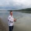 Ищу/предлагаю работу - последнее сообщение от Ерошин Николай